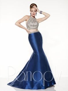 Shop for pageant gowns and long evening gowns at PromGirl. Sexy evening dresses, long prom gowns, and designer gowns and dresses for pageants. Navy Blue Prom Dresses, Plus Size Prom Dresses, Mermaid Prom Dresses, Homecoming Dresses, Mermaid Gown, Party Dresses, Long Formal Gowns, Formal Evening Dresses, Evening Gowns