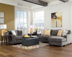 Furniture Stores Austin TX, Austin Furniture By Austins Couch Potatoes  Furniture Error, Living Room