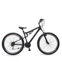 "Мони Трейд - Велосипед със скорости BYOX 29"" Transformer"