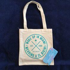 San Lorenzo Tote Bag & iPhone 6 Case - BRAND NEW San Lorenzo Canvas Tote Bag & Limited Edition iPhone 6 Case - BRAND NEW San Lorenzo Bags Totes