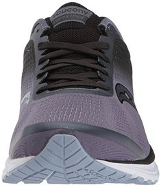 125a163bec9 154 Best NIKE images