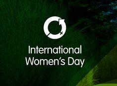 #WomensDay #InspiringChange #VMware