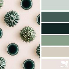 18 ideas for bath room dark green design seeds Palettes Color, Green Colour Palette, Colour Schemes, Green Colors, Paint Schemes, Color Schemes For Office, Warm Colors, Warm Colours Living Room, Colour Combinations Interior