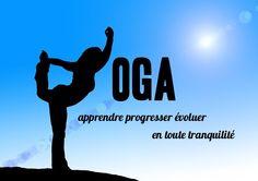 J'ai progressé rapidement grâce à ces cours de yoga en ligne http://linkea.xyz/yoga Tu peux venir regarder une vidéo de présentation.