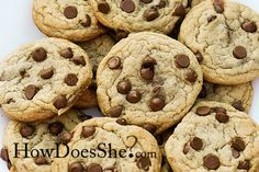 http://www.howdoesshe.com/perfect-chocolate-chip-cookies