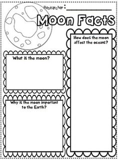 Learn About Force: Friction | Teaching Ideas in Elementary ...