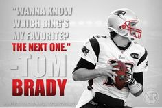 Tom Brady Wallpaper for mobile phone, tablet, desktop computer and other devices HD and wallpapers. Tom Brady Wallpaper, Wallpapers For Mobile Phones, New England Patriots, Football Helmets, Toms, 4 Life, Fan, Awesome, Fans