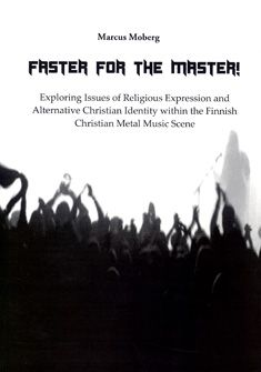Faster for the master! Christian Metal, Scene, Reading, Music, Books, Movie Posters, Musica, Musik, Libros