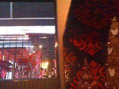 Amigos Mexican Restaurant @ hardware lane