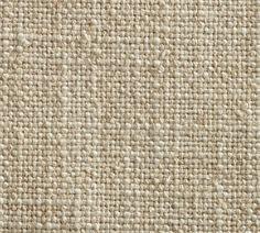 59 Best Pb Upholstery Fabrics Images Soft Furnishings
