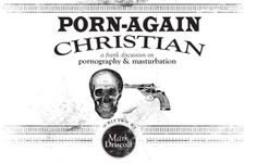"""I stumbled upon this book a year or so ago. It's called """"Porn-Again Christians - A frank discussion on Porn and Masturbation"""" written by Mark Driscoll.  I read part of it and I remember it was quite good and provided me with some good ammo to fight porn.  Every guy struggles with sexual purity in different extremes. It might be lust, porn, masturbation or even sex itself.  You can never too much ammo to fight sexual sin. ← Truth."""