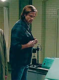 Yeah, uh huh, that's right. I repinned this. Shut up. Hey, if he's just gonna be willy nilly flingin clothes off... #noshame