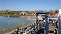 Diashow Vlieland