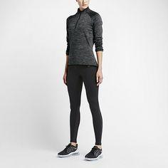 Nike Element Sphere Half-Zip Women's Running Top. Nike.com (UK)