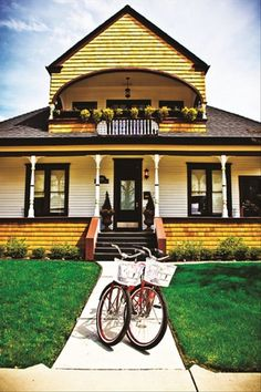 17 best idaho images idaho vacation rentals cabin rh pinterest com