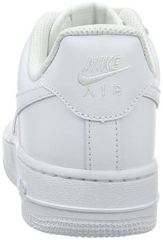Amazon.com | Nike Air Force 1 Wmns 315115-112 Womens shoes | Basketball