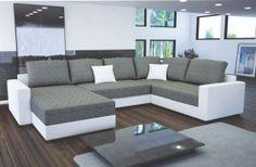 """Rozkladacie sedačky Multifunkčný nábytok je hitom v malých aj veľkých bytoch a skvalitňuje život všetkým ľuďom, ktorí milujú praktické riešenia. Ak patríte k tým, čo majú radi nábytok """"dva v jednom"""", rozkladacia pohovka je pre vás ako stvorená. Môžete ju využívať na každodenné spanie – svojou pohodlnosťou sa vyrovná klasickej posteli a zároveň ušetrí miesto tým, že cez deň slúži ako gauč. Rozkladacie sedačky a kreslá sú výborným riešením aj na príležitostné spanie pre návštevy."""