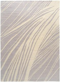 Straw Lavender Himalayan wool {rugs, carpets, modern, home collection, decor, residential, commercial, hospitality, warp & weft}