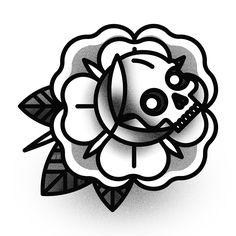 Here are some of my recently works uploaded to instagram. This is a collection of Tattoo Flash based on traditional style and is part of my personal project. ___ Aquí están algunos de mis trabajos, subidos recientemente a Instagram. Se trata de una colección de Tattoo Flash basados en el estilo tradicional y forman parte de mi proyecto personal. Follow me on Instagram: @bnomio All Images and Materials Copyright Protected - Bnomio ™