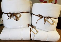 Karoo Creations: Making every day a duvet day