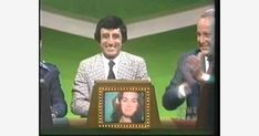 Bert Convy Tattletales Game Show - Bing images High Quality Images, Bing Images, Animation, Frame, Decor, Picture Frame, Decoration, Animation Movies, Decorating