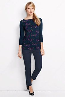 Women's - Clearance from Lands' End