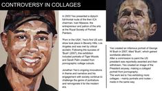 Jonathan Yeo, Gcse Art Sketchbook, Royal Society, Process Art, Art Portfolio, Visual Arts, Contours, Journals, Portrait