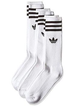 Adidas, Unisex, Gloves, Socks, Black Man, Stripes, Shoe, Plant, Crew Socks