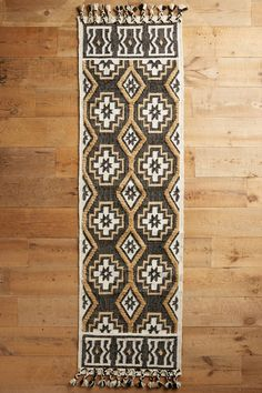 Shop the Caravan Rug and more Anthropologie at Anthropologie today. Read customer reviews, discover product details and more.