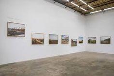 Resultado de imagen de photography exhibit