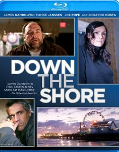 awesome Down the Shore [Blu-ray] Get this Movie here! http://www.blurayflix.com/shop/romantic-movies/down-the-shore-blu-ray/