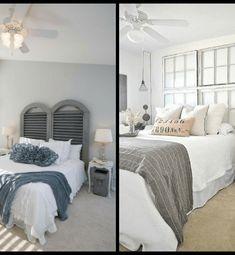 Cabeceros de Cama: Encuentra aquí + 50 Diy para hacer el tuyo propio Macrame, Boho, Living Room, Awesome, Diy, Furniture, Home Decor, Amor, Decorate Walls