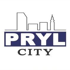 Vi på Prylcity jobbar kontinuerligt för göra praktisk, billig och rolig elektronik lättillgänglig för alla. Om du vill beställa varorna på faktura maila: info@prylcity.se