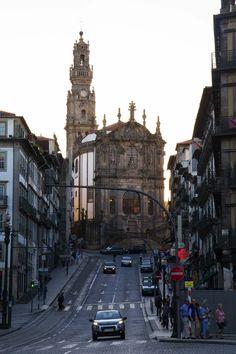 Porto City, Douro, Travel Bugs, Lisbon, Portuguese, Street Photography, Times Square, Travel Destinations, Street View