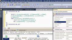 MSSQLTips.com on Google+