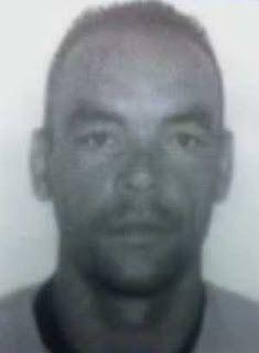 NONATO NOTÍCIAS: JACOBINENSE É ACUSADO DE MATAR POLICIAL CIVIL A FA...