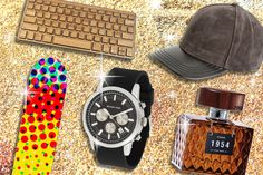 Boyfriend Gifts! What to Buy Your BF for the Holidays