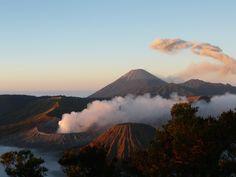 volcan-bromo-indonesie