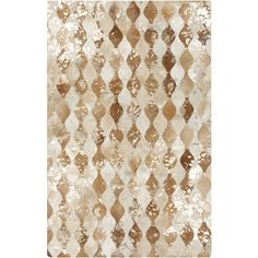 TRL-1134 - Surya | Rugs, Pillows, Wall Decor, Lighting, Accent Furniture, Throws, Bedding