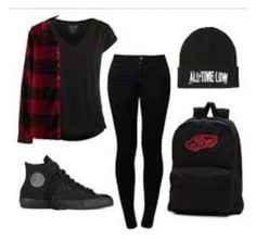 """""""ATL"""" by corpseskeleton ❤ liked on Polyvore"""