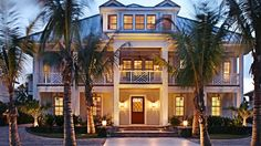 More than 30 homes sold for $4 million or more in the Tampa Bay area in 2015