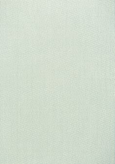 HIGHLINE, Light Blue, T83051, Collection Natural Resource 2 from Thibaut