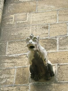 Cathédrale Bayeux - France