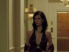 "Vesper Lynd in ""Casino Royale"" played by Eva Green Eva Green Casino Royale, Libra Color, Steve Lacy, How To Make Everything, Royal Girls, Bond Girls, Curvy, Feminine, Celebs"