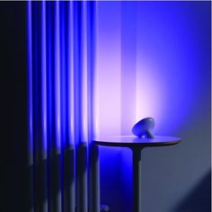 Great Philips Hue Bloom LED Smart Mood Lamp Version Maplin