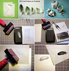 http://diy-projectss.blogspot.com/2013/11/diy-thank-you-card.html
