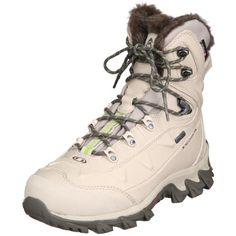 e36d5189ebee Salomon Women s Nytro Gtx W Snow Boot