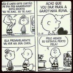 Peanuts #snoopy #charliebrown