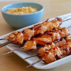 Chicken Wings, Tapas, Shrimp, Chili, Nom Nom, Grilling, Turkey, Food And Drink, Dinner