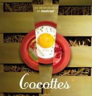 Cocottes -  Les indispensables de Mastrad